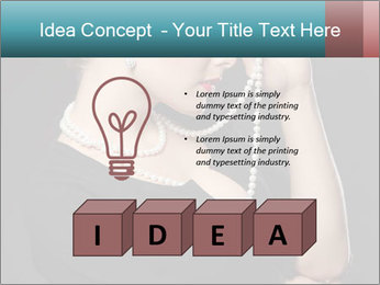 0000061743 PowerPoint Template - Slide 80