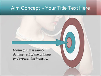 0000061743 PowerPoint Template - Slide 83