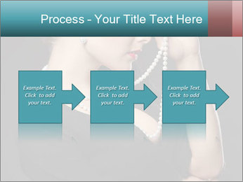 0000061743 PowerPoint Template - Slide 88