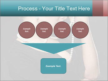 0000061743 PowerPoint Template - Slide 93