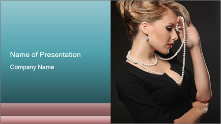 0000061743 PowerPoint Template