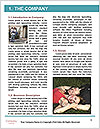 0000061743 Word Templates - Page 3