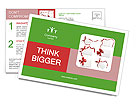 0000061744 Postcard Templates