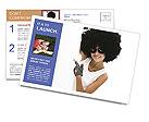 0000061745 Postcard Templates