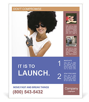0000061745 Poster Template