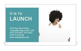 0000061746 Business Card Templates