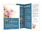 0000061747 Brochure Templates