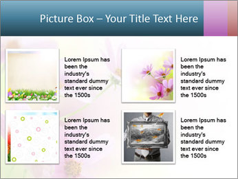 0000061747 PowerPoint Templates - Slide 14