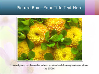 0000061747 PowerPoint Templates - Slide 15