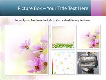 0000061747 PowerPoint Templates - Slide 19