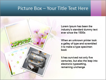 0000061747 PowerPoint Templates - Slide 23