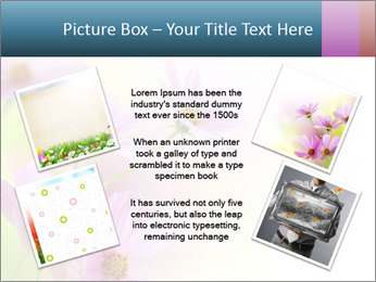 0000061747 PowerPoint Templates - Slide 24