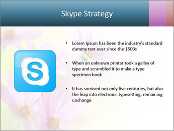 0000061747 PowerPoint Templates - Slide 8