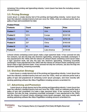 0000061748 Word Template - Page 9