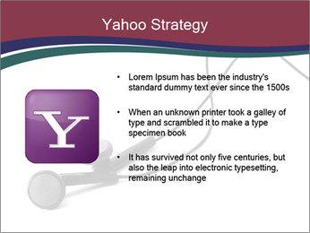 0000061749 PowerPoint Templates - Slide 11