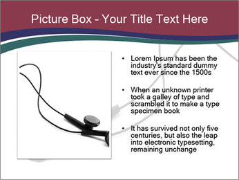 0000061749 PowerPoint Template - Slide 13