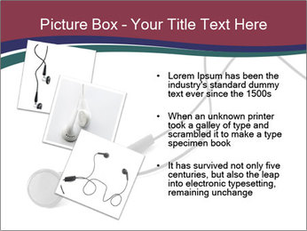 0000061749 PowerPoint Template - Slide 17