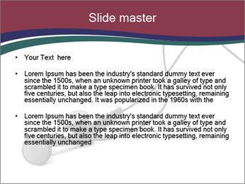 0000061749 PowerPoint Templates - Slide 2