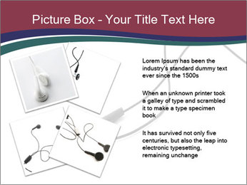 0000061749 PowerPoint Template - Slide 23