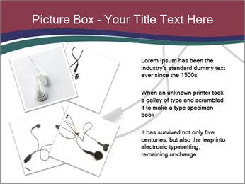 0000061749 PowerPoint Templates - Slide 23