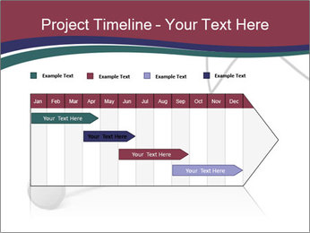 0000061749 PowerPoint Templates - Slide 25