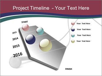 0000061749 PowerPoint Templates - Slide 26