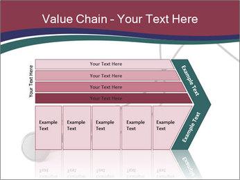 0000061749 PowerPoint Templates - Slide 27