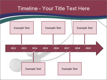 0000061749 PowerPoint Templates - Slide 28