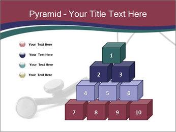 0000061749 PowerPoint Templates - Slide 31