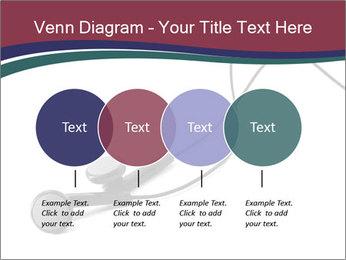 0000061749 PowerPoint Templates - Slide 32