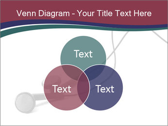 0000061749 PowerPoint Templates - Slide 33