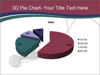 0000061749 PowerPoint Templates - Slide 35