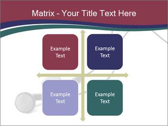 0000061749 PowerPoint Templates - Slide 37