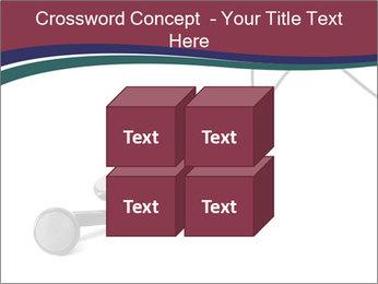 0000061749 PowerPoint Templates - Slide 39