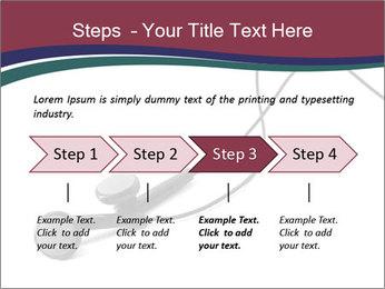 0000061749 PowerPoint Templates - Slide 4