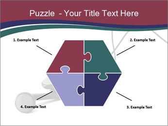 0000061749 PowerPoint Templates - Slide 40