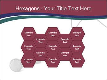 0000061749 PowerPoint Templates - Slide 44