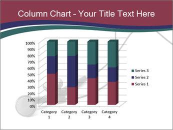 0000061749 PowerPoint Templates - Slide 50