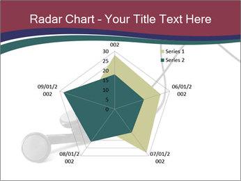 0000061749 PowerPoint Templates - Slide 51