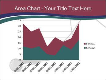 0000061749 PowerPoint Templates - Slide 53