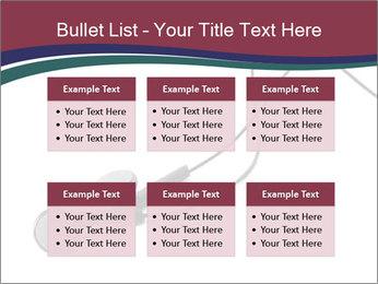 0000061749 PowerPoint Templates - Slide 56