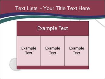 0000061749 PowerPoint Templates - Slide 59