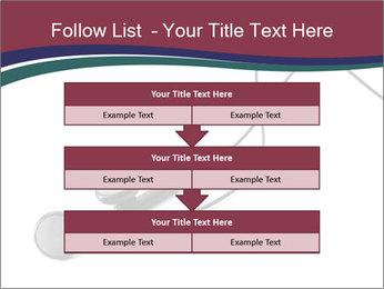 0000061749 PowerPoint Templates - Slide 60
