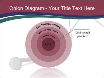 0000061749 PowerPoint Templates - Slide 61