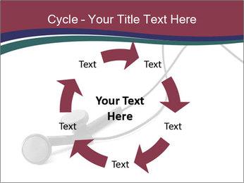 0000061749 PowerPoint Templates - Slide 62