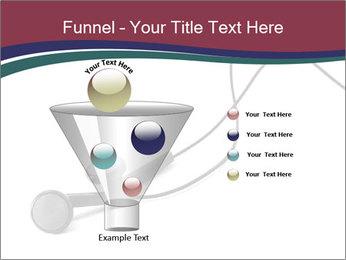 0000061749 PowerPoint Templates - Slide 63