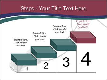 0000061749 PowerPoint Templates - Slide 64