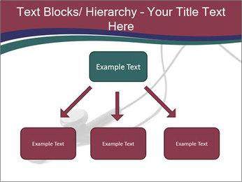 0000061749 PowerPoint Templates - Slide 69