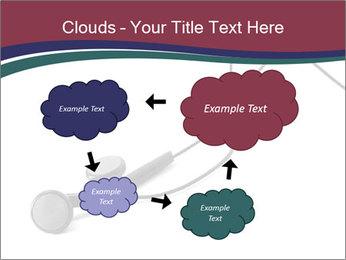 0000061749 PowerPoint Templates - Slide 72
