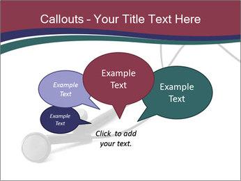 0000061749 PowerPoint Templates - Slide 73